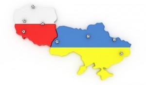 Ucraina Polonia Europei 2012