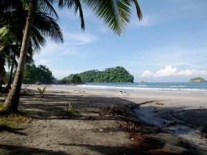costarica destinazione di viaggio