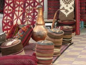 tunisia destinazione di viaggio