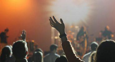 I migliori festival europei dell'estate 2012