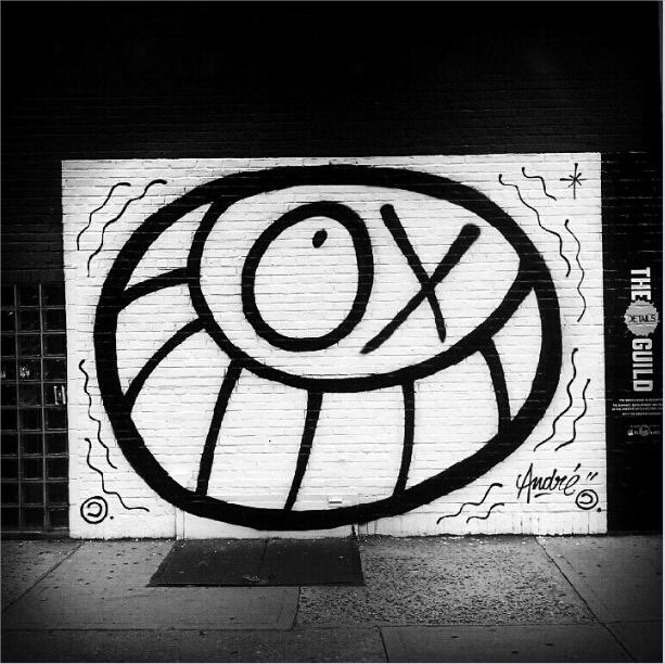 street art new york instagram