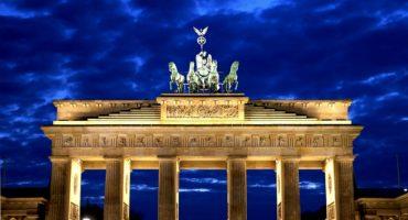Vinci un volo a Berlino!