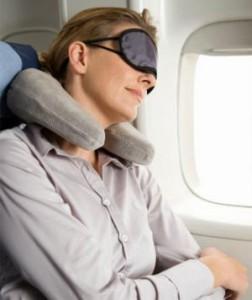 Consigli per paura di volare
