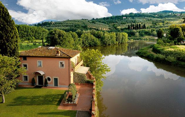 LocCandeli-Firenze