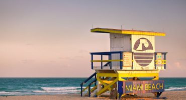Le 10 più belle città con spiaggia