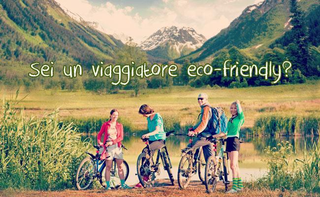 opodo eco-friendly