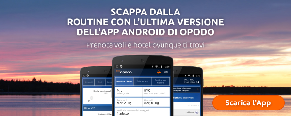 app opodo android