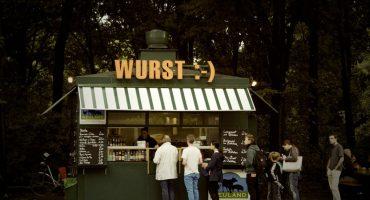 Guida ai bar di Berlino: i locali da non perdere