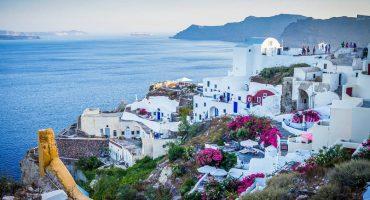Le destinazioni più convenienti per l'estate 2014