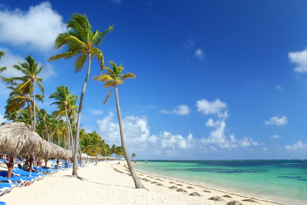 repubblica dominicana destinazioni economiche