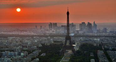 Guida ai bar di Parigi: i 10 posti da non perdere