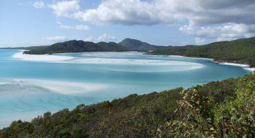 Le più belle isole del Pacifico