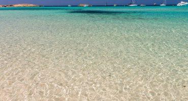 Consigli per le vacanze estive: le spiagge più belle del mondo