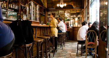 Guida ai bar di Barcellona: 25 locali da non perdere (secondo noi)