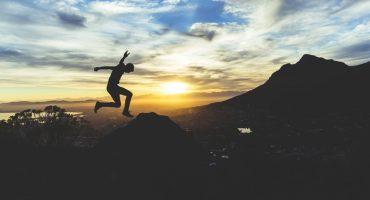 I 10 posti migliori dove vedere il tramonto