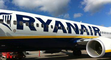 Ryanair: bagaglio a mano e da stiva. Tutte le informazioni