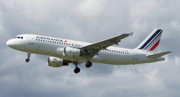 Air France: tutte le informazioni su bagaglio a mano e da stiva