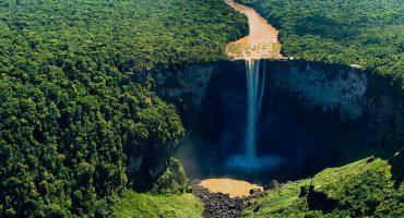 I 13 luoghi più belli al mondo dove rilassarsi