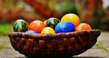 Pasqua low cost: destinazioni economiche ricche di tradizioni