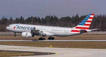 American Airlines: regole su bagaglio a mano e da stiva