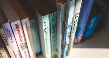Libri ambientati in Paesi che vale la pena visitare