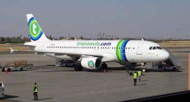Transavia: regole bagagli a mano e da stiva