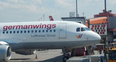 Germanwings: check in online, come effettuarlo