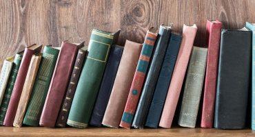 I migliori libri di viaggio