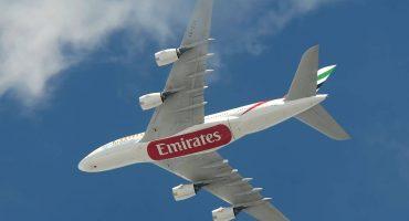 Check in online con Emirates: come effettuarlo