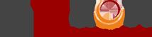Blog di viaggi di Opodo
