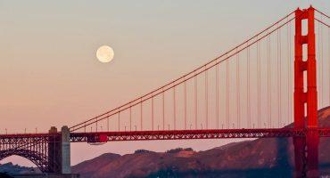 I ponti più insoliti del mondo